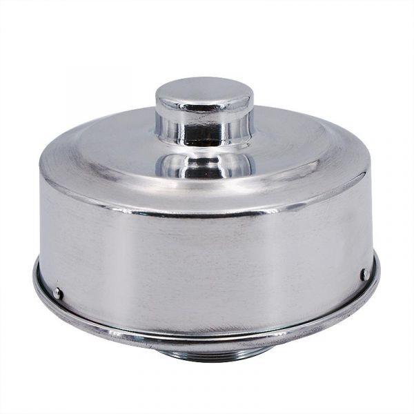 Casseruola - In alluminio - Piccola - Singolo carico - New
