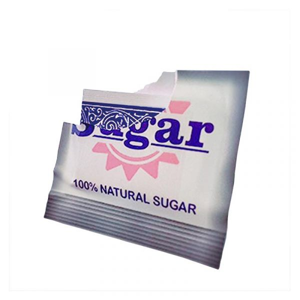 Sugar - Blu